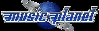 MP Logo Hi Res.png