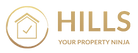 Hills-Logo-Small.png