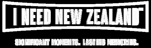 i-need-new-zealand-logo-3.png