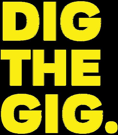 Dig-The-Gig-Logo.png