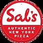 Sponsor-Sals.png
