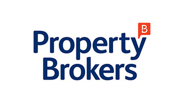 Logo-Property-Brokers.jpg