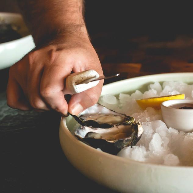 Gallery-Oysters.jpg