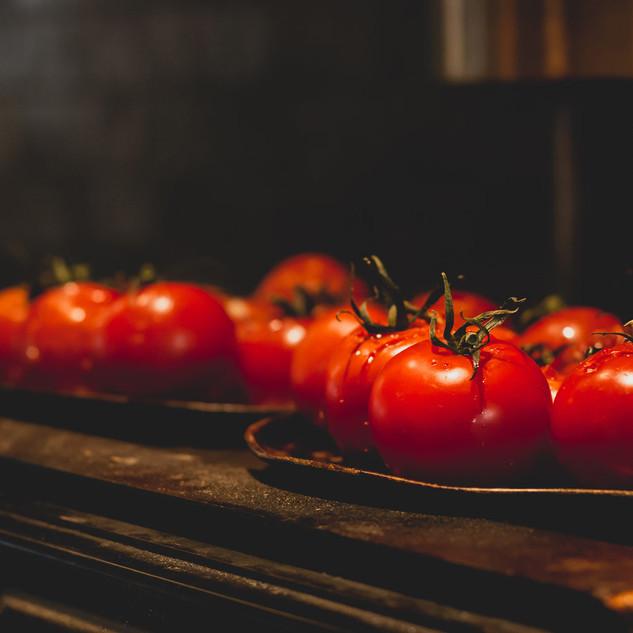 Gallery-Tomato.jpg