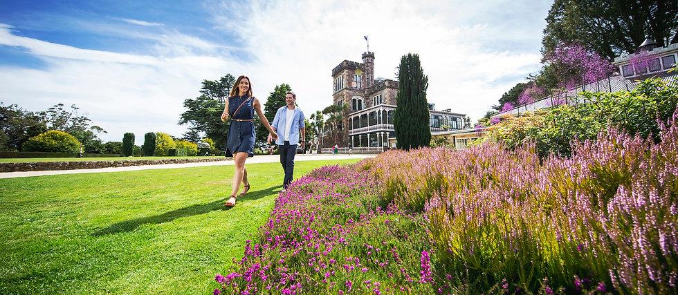 NATURE_EXPERIENCE_1-Dunedin-Otago-MilesH