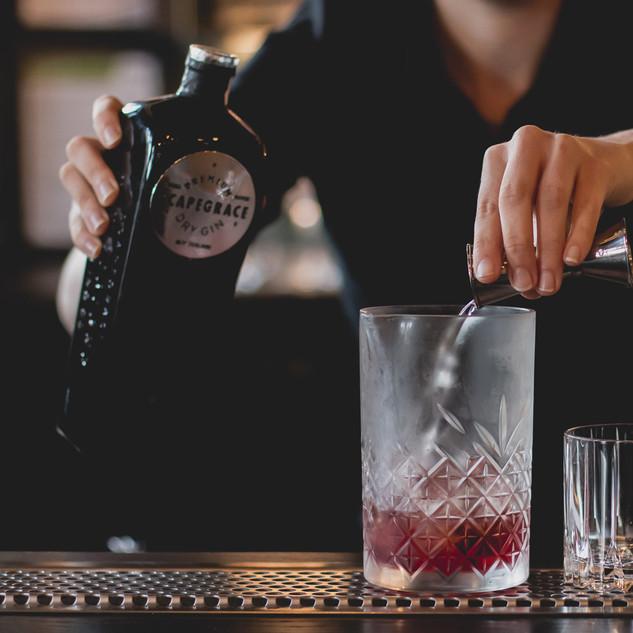 Gallery-Cocktails4.jpg