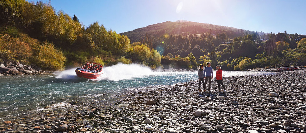 1613-Shotover-River-Queenstown-Sara-Orme