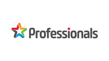 The Professionals Real Estate