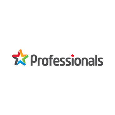 Professionals Realty
