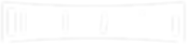 White-logo-no-byline.png