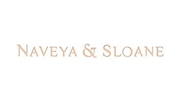 Naveya & Sloane