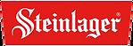 Sponsor-Steinlager.png