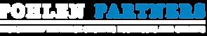 Pohlen-Partners-Logo-dark.png