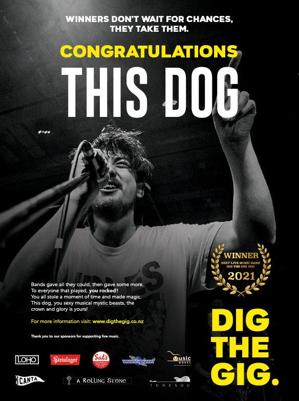 DTG-Winners-This-Dog-v1.4.jpg