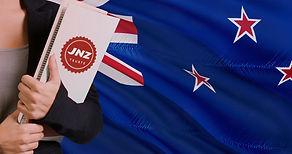 banner-movingNZ-JNZ.jpg