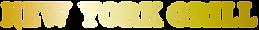 nyg-logo.png