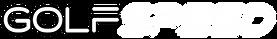 Golf-Speed-Logo-v1.3.png