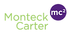 monteck_logo-Small.png