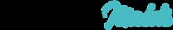 Logo-MAM-v2.png