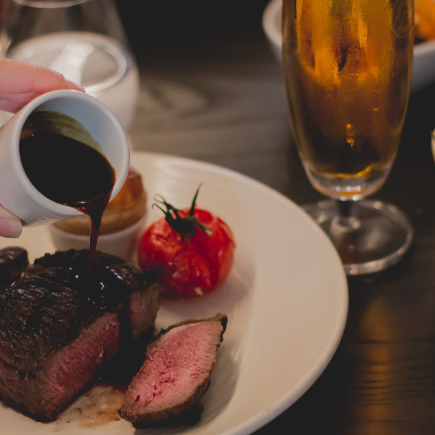 Gallery-Steak-Jus.jpg