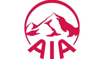 AIA Insurance