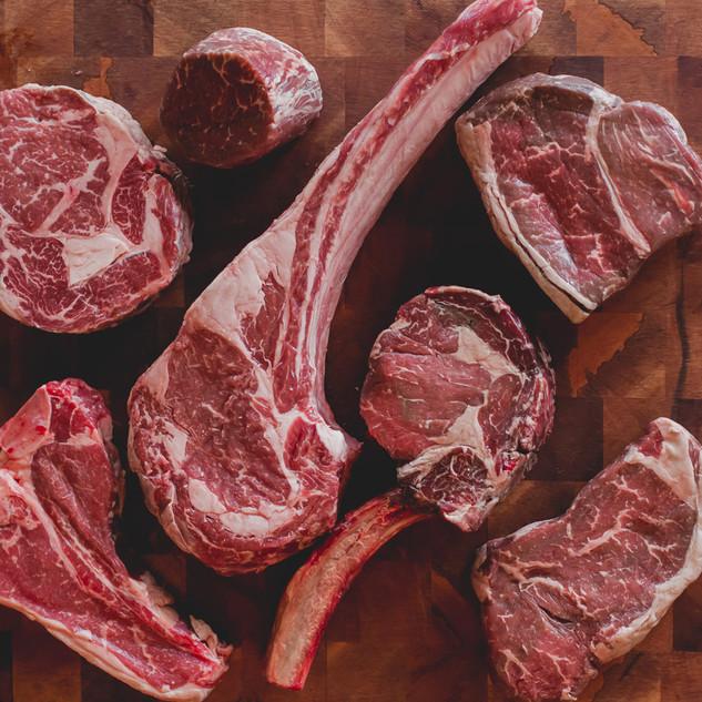 Gallery-Meat-Drying2.jpg