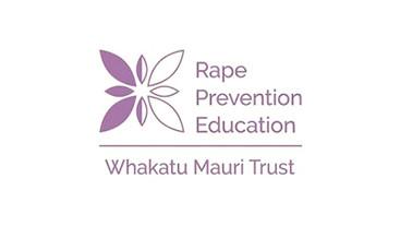 Rape Prevention Education
