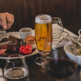 Gallery-Steak-DryAged.jpg