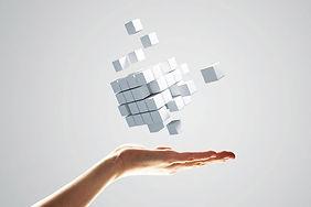 Services-Pillar.jpg