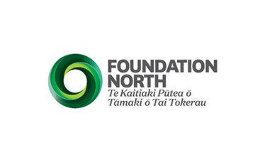 Logo-Foundation-North.jpg