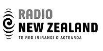 logo-RNZ.jpg