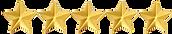 fivestars-768x151.png
