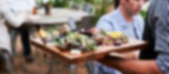 FOOD&WINE_EXPERIENCE_Waiheke-Island-Auck