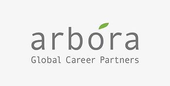 abora-logo-partners-v3.jpg