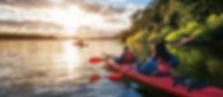 Kayak_EXPERIENCE_1.jpg