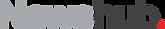 logo-newshub.png