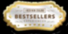 BESTSELLERS-3.png