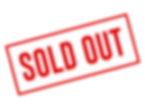 Soldout-2.png