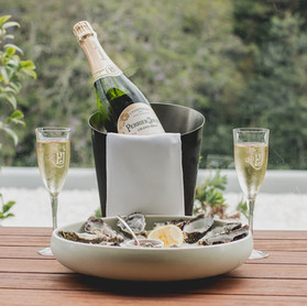 Gallery-Oysters-Champagne.jpg