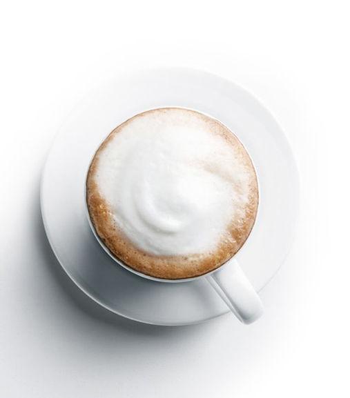 contact-coffee.jpg