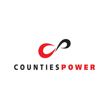 Counties Power