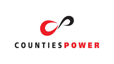 Logo-Counties-Power.jpg