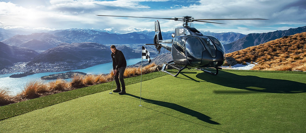 LUXURY_EXPERIENCE_5-Queenstown-Over-The-