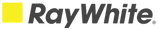 RayWhite-Logo-Small.png