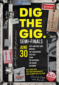 Semi-Final-Poster-v1.4-SM.jpg