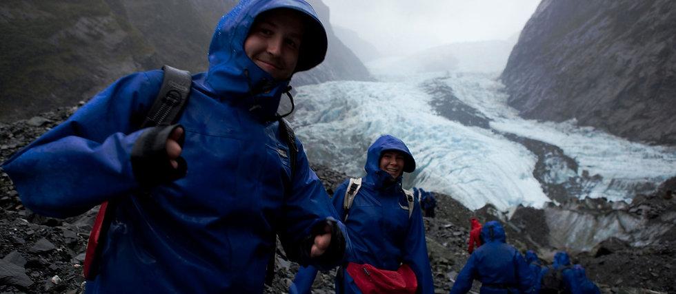 AD170-Franz-Josef-Glacier-West-Coast-Jul