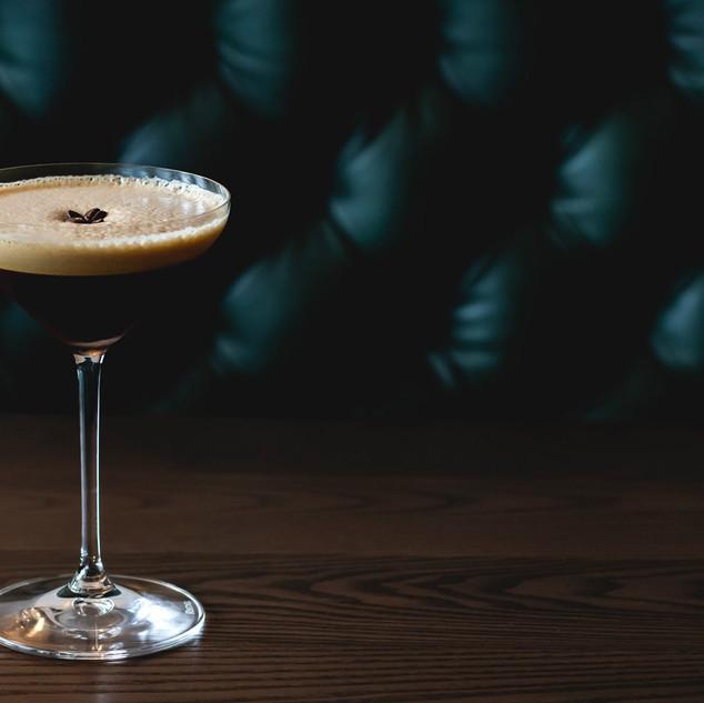 Gallery-Cocktail2.jpg