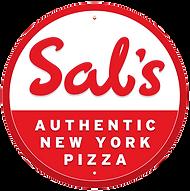 Sals.png