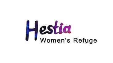 Hestia Womans Refuge