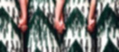 CULTURE_EXPERIENCE_MC84-Taranaki-Taranak